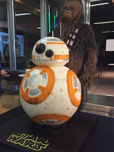 Disney Sponsors Hour of Code Event Featuring New Star Wars Tutorial