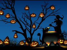 Images that relate to Halloween such as pumpkins, witches, bats, black cats, ghosts and more. Halloween Ii, Halloween Clipart, Halloween Invitations, Halloween Pictures, Spirit Halloween, Halloween Cards, Halloween Gifts, Holidays Halloween, Halloween Pumpkins