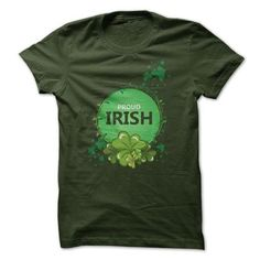 Proud Irish #name #beginI #holiday #gift #ideas #Popular #Everything #Videos #Shop #Animals #pets #Architecture #Art #Cars #motorcycles #Celebrities #DIY #crafts #Design #Education #Entertainment #Food #drink #Gardening #Geek #Hair #beauty #Health #fitness #History #Holidays #events #Home decor #Humor #Illustrations #posters #Kids #parenting #Men #Outdoors #Photography #Products #Quotes #Science #nature #Sports #Tattoos #Technology #Travel #Weddings #Women