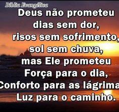 Deus não prometeu dias sem dor . . . - http://www.facebook.com/photo.php?fbid=323667487737002=a.261018387335246.39021.261012087335876=1=nf - 254958_323667487737002_1675577534_n.jpg (403×378)