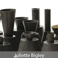Julette Bigley - Lucky for One