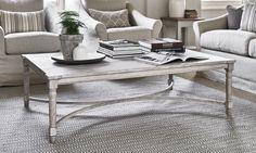Living room furniture   Home furniture   Neptune