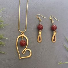 JAJAFOOK 925 Sterling Silver Charms Red Electrocardiogram Enamel Bead for DIY Snake Chain Bracelet