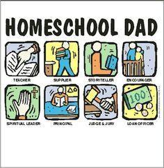 (http://www.shopgreatproducts.com/dad-hs-dad-cartoon-t-shirt/)