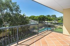 31 River Cove Place, HELENSVALE, QLD 4212 - Real estate for sale - homesales.com.au