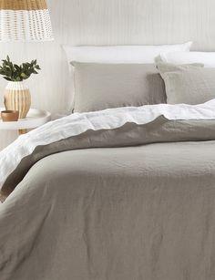Capulet Bedcover Bedrooms