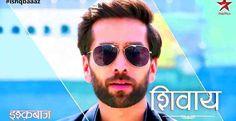 Ishqbaaz 3 August 2016 STAR PLUS FRESH EPISODE HD
