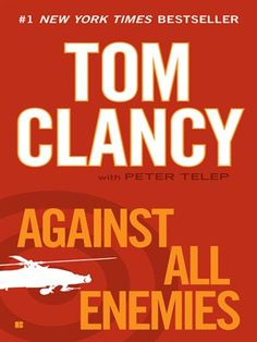 writing action adventure novels by tom