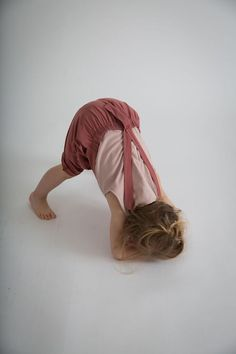 Gray Label Organic Short Leg Salopette In Blush Precious Children, Beautiful Children, Toddler Fashion, Kids Fashion, Summer Kids, Spring Summer, Salopette Short, Kids Outfits, Cool Outfits