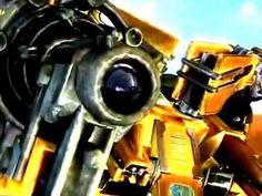 Biệt Đội Thép Tập 15 - Cartoon Movie- phim hoạt hình Robot Biến Hình