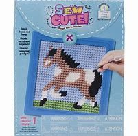 """Sew Cute! Horse #2342A Needlepoint Kit 6"""" Tall Lop Eared Bunny, Margaret Sherry, Butterfly Kit, Bothy Threads, Sleeping Puppies, Birth Records, Afternoon Nap, Heart Wreath, Needlepoint Kits"""