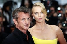 "Charlize Theron Sets The Record Straight On Her Relationship With Sean Penn - http://www.jfashion.co.uk/jfashion/blog/charlize-theron-sets-the-record-straight-on-her-relationship-with-sean-penn/        VALERY HACHE by way of Getty Images   Sean Penn and Charlize Theron pose on the screening of the movie ""Mad Max: Fury Road"" through the 68th Cannes Film Festival in Cannes, France, on May 14, 2015.     Former Hollywood energy couple Charlize Theron and Sean Penn endured a"
