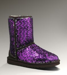 86 best uggs sparkled boots images in 2019 moon boots snow boot rh pinterest com