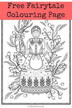 322 Best Nursery Ryhmes Folk Tales Fairy Tales Classic