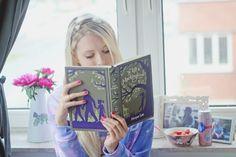 """Reading """"To Kill a Mockingbird"""""""
