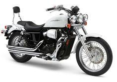 Custom: pipes, air intake; cobra-powrflo-air-intake-system-honda-shadow-rs-750