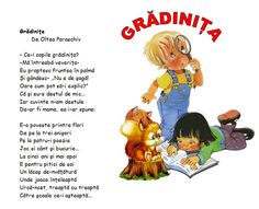 Kids Poems, Art Drawings For Kids, Activities To Do, Kids Education, Nursery Rhymes, Preschool Crafts, Kids And Parenting, Kindergarten, Language