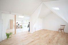Kofunaki-House (7)