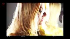 SARAH CHOLE Fashion Film - Primavera/Estate 2014