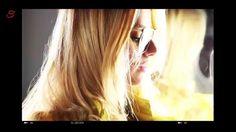SARAH CHOLE Fashion Film - Primavera/Estate 2014