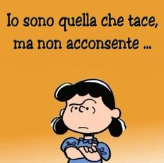 Me Quotes, Funny Quotes, Lucy Van Pelt, Thug Life, Horror Stories, My Way, Favorite Quotes, Lol, My Love