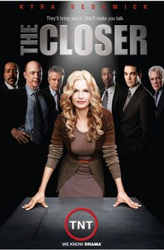 Deputy chief brenda leigh johnson kyra sedgwick carries the glock 26 as her. The closer series Police chief brenda leigh johnson, formerly atlanta police officer and cia-. Great Tv Shows, Old Tv Shows, Movies And Tv Shows, Kyra Sedgwick, Star Trek Actors, Tv Actors, Brenda Lee, Major Crimes, Cinema Tv