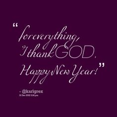 New Years Eve Quotes 2015