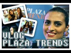 #MigaCrazyBitch: Plaza Trends: tudo que é tendência.
