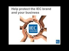 Stakeholder engagement: how the IEC brand can help you - Webinar on Marketing Marketing, Engagement, Canning, Business, Videos, Music, Youtube, Musica, Musik