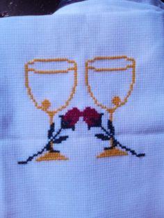 Crochet Cushion Pattern, Crochet Cushions, Crochet Flower Patterns, Crochet Mandala, Cross Stitch Borders, Cross Stitch Patterns, Cross Stitch Embroidery, Hand Embroidery, Palestinian Embroidery