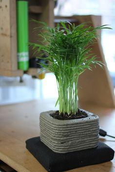 3D-Grass-Printer-Gardens-5