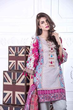 LimeLight Eid Collecyion 2017  Starting From Rs: 1390 PKR  Shop online at: http://ift.tt/2rmbliU Cash On Delivery  Inbox your details OR WHATSAPP / VIBER / LINE (92)3333142222 #LimeLight #LimeLightLawn #FestiveCollection #EidCollection #SpringSummer #Lawn2017 #shopping #Lawn #shopnow #OnlineShopping #FaisalFabricspk #thehautesummer #PremiumLawncollection #embroidered #9thmarch #available #nationwide #chiffon #silk #fabric #prints #lawn #SS17 #spring #lawnfever #fun #summer #fashion…
