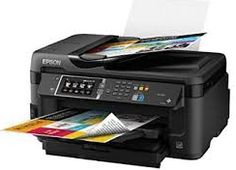 Epson C88 Driver Windows 10