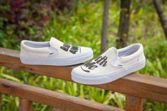 ce102c87dd 2016 million Sri Lanka Baron Von Fancy limited shoes white   black model  FS022 36-