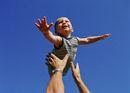 Secrets to raising smart kids: Play music | BabyCenter