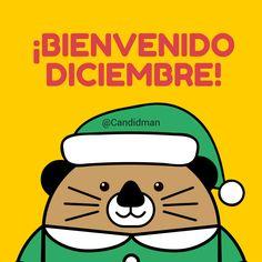 20161201-bienvenido-diciembre-candidman-instagram