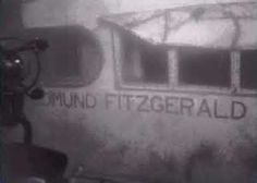 Image Search Results for famous shipwrecks of the great lakes--Sinking of the Edmund Fitzgerald
