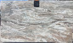More of our #oceanbeige.. this #granite is perfect for any #kitchen #countertop #project.  #qualitystones #florida #fortmyers #stones #granite #marble #quartz #quartzite