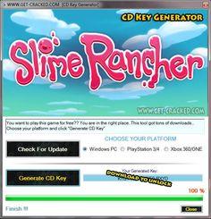 Crashlands Cd Key Generator 2016 Free Game Keygens And