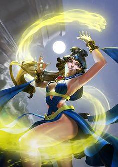 Anime Egyptian, Eye Of The Storm, Gods And Goddesses, Character Design Inspiration, Mythology, Dawn, Fandoms, Princess Zelda, Fantasy