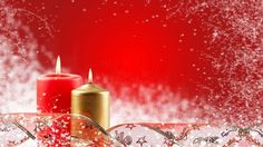 ... 2011 Christmas Greeting Cards Free Christmas Wallpapers E Cards Online