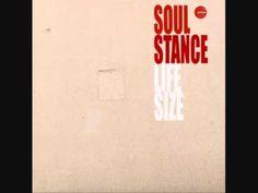 Soulstance - Honesty