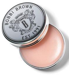 Classic light pink lip balm