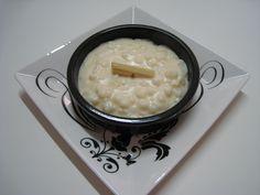Receita de Canjica cremosa aos 5 leites. Enviada por Rosangela Mirian Kletecke e demora apenas 120 minutos.