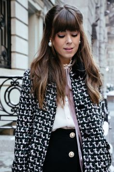Date Night Dresses, Romantic Dates, Night Looks, Autumn Winter Fashion, Winter Style, Look Fashion, Couture Fashion, Dating, Trench Coats