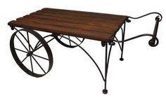 Belle Home Décor - Flower Cart, $59.95 (http://www.bellehomedecor.com.au/flower-cart/)