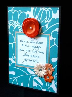 Do You Need An Inner Envelope For Wedding Invitations with luxury invitation ideas