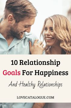 Best relationship tips to build a long lasting relationship, relationship advice to score a healthy relationship, relationship activities to create a strong bond Relationship Goals Examples, Relationship Advice Quotes, Relationship Posts, Healthy Relationship Tips, First Relationship, Long Lasting Relationship, Happy Relationships, Giving Up On Love, Love Your Wife