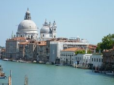 Venezia(foto Lina Franchi)