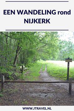 Ik maakte een wandeling van 11 kilometer rondom Nijkerk. Dit is mijn route. Wandel je mee? #nijkerk #wandelen #kasteelsalentein #landgoedoldenaller #hiken #jtravel #jtravelblog